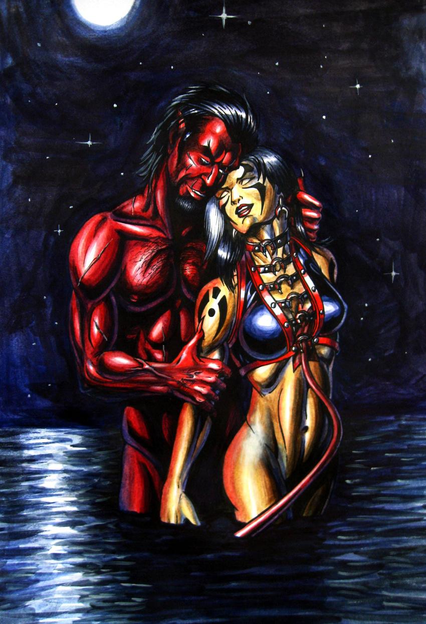 azazel-erotika