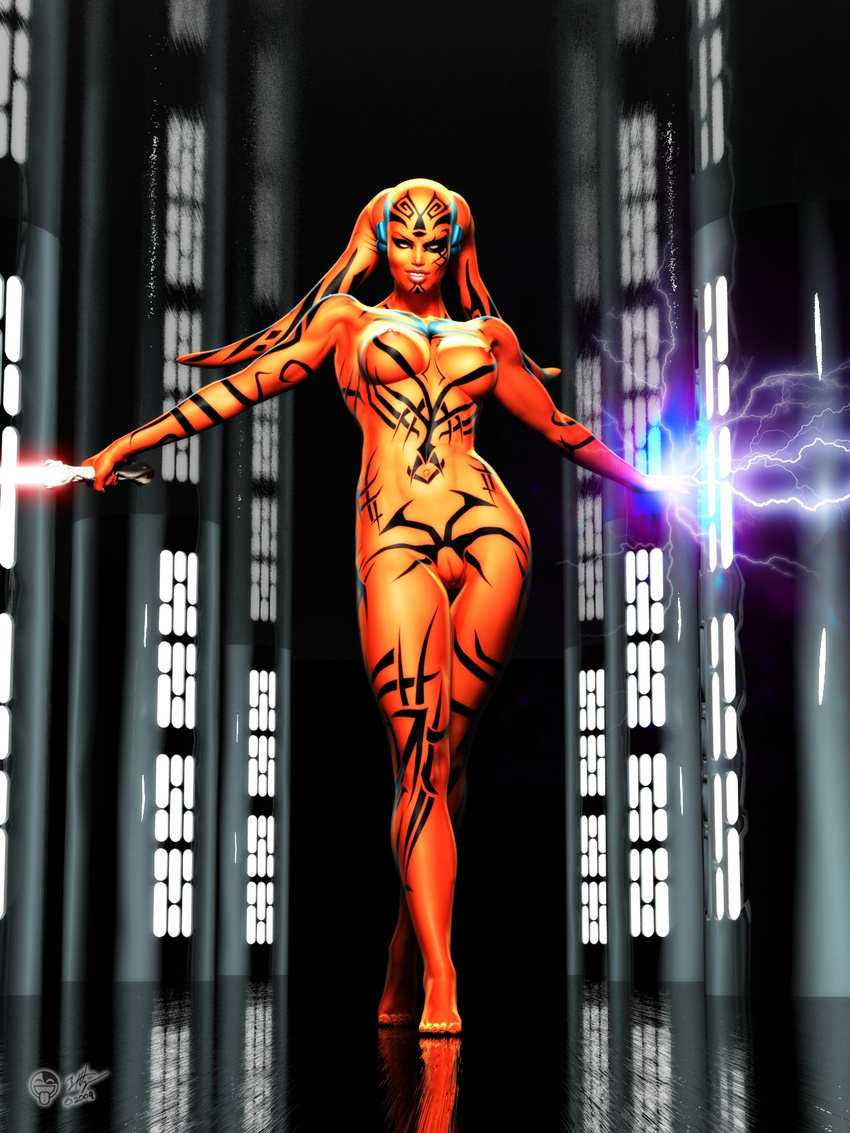 Sith lords nude skin adult gallery
