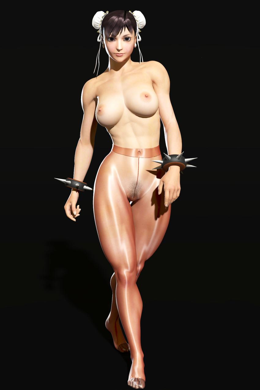 Fantastik pornolar nude scenes