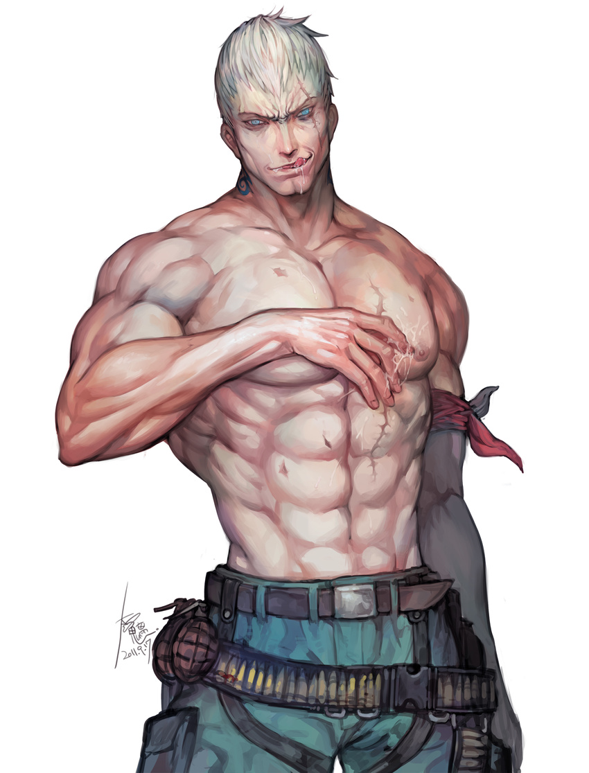 Blood elf topless xxx images