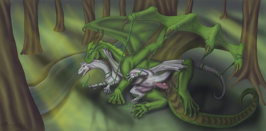 razyarenniy-drakon-porno