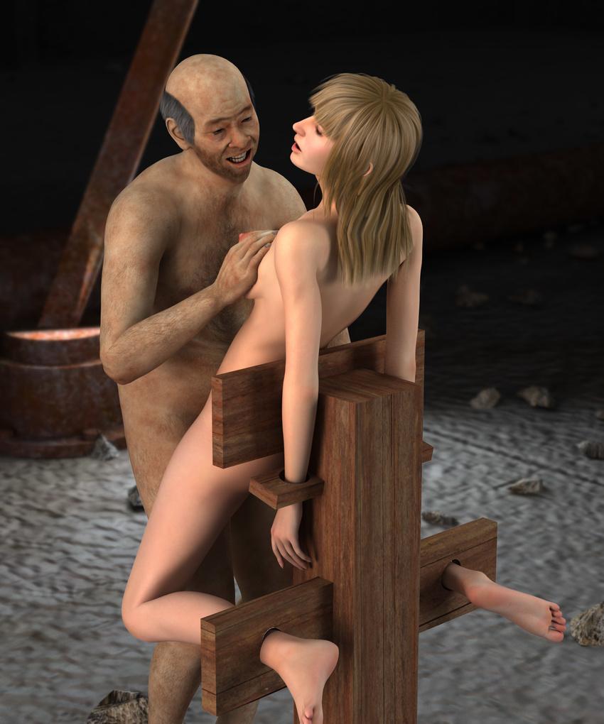 Incest rape fantasy stories