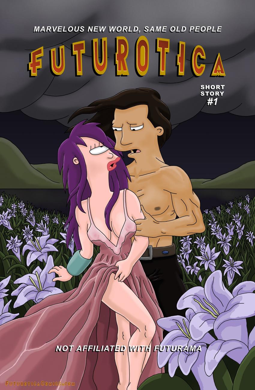 lili-eroticheskiy-rasskaz