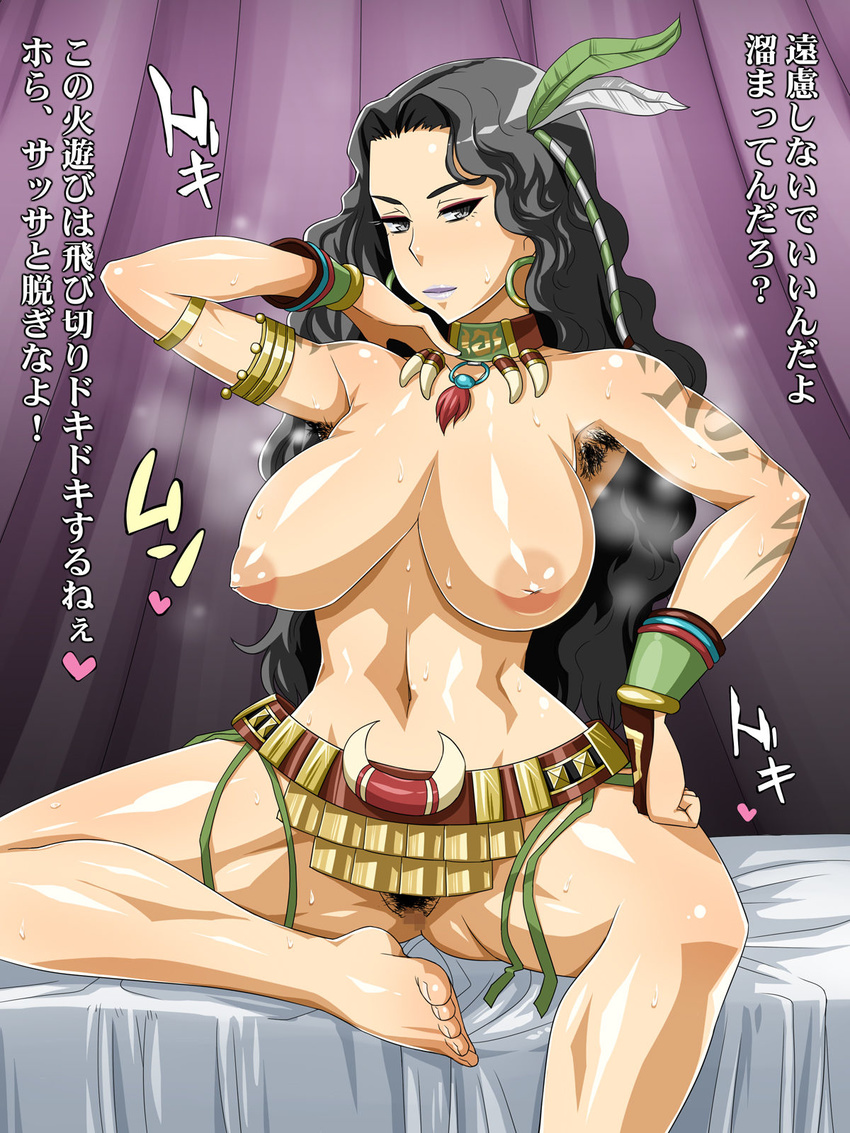 Dynasty warriors 3d porno fucked picture