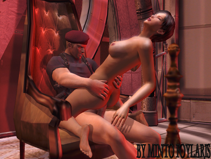 секс ада вонг фото
