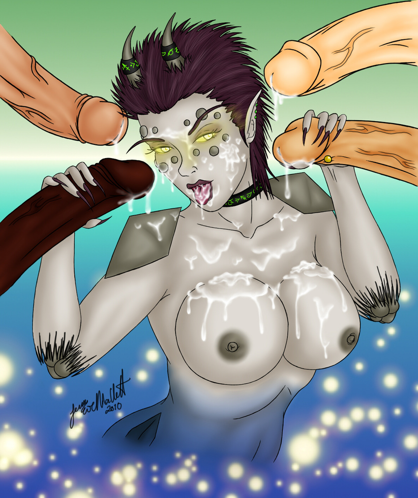 Undead cartoon sex sexy galleries
