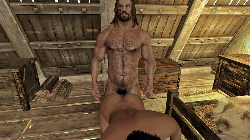 porno-modi-dlya-tes-skyrim