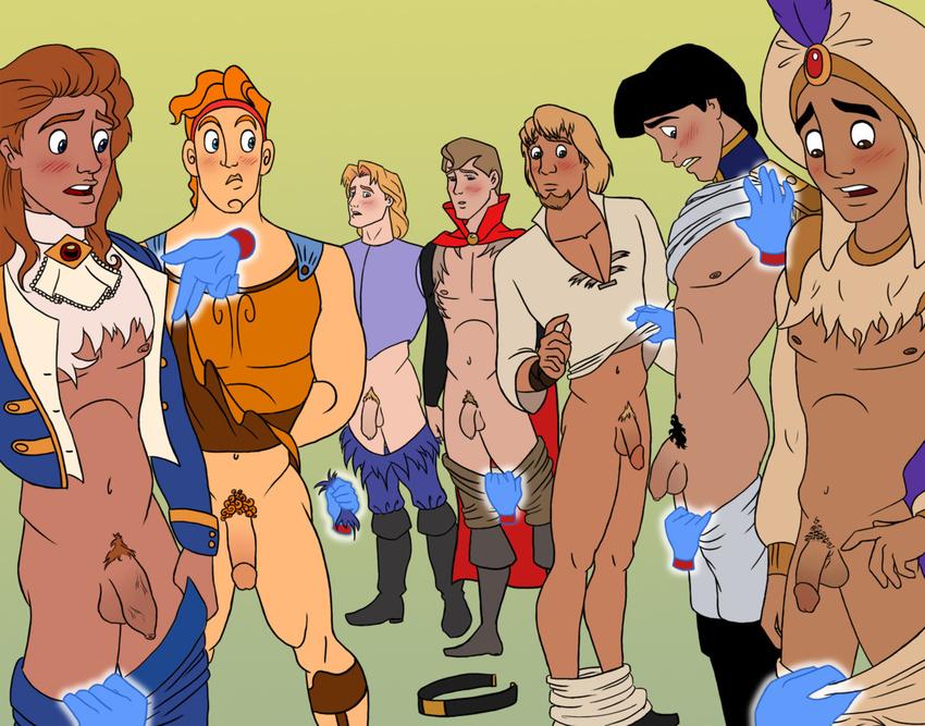 Смотреть бесплатно порно геи мультфильмы
