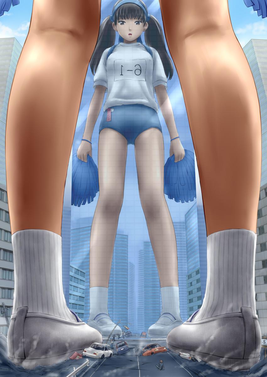Rd giantess pic bilder hentai scenes
