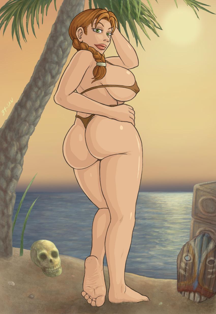 Human dwarfs naked erotic toons