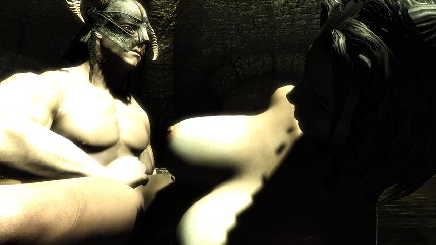 mir-skayrim-erotika