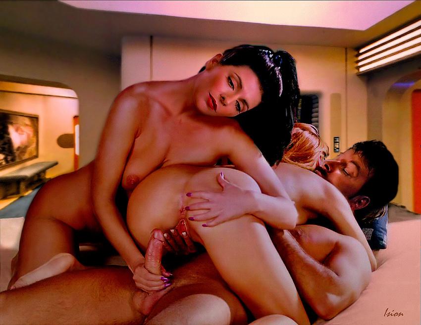 Треки из порно роликов