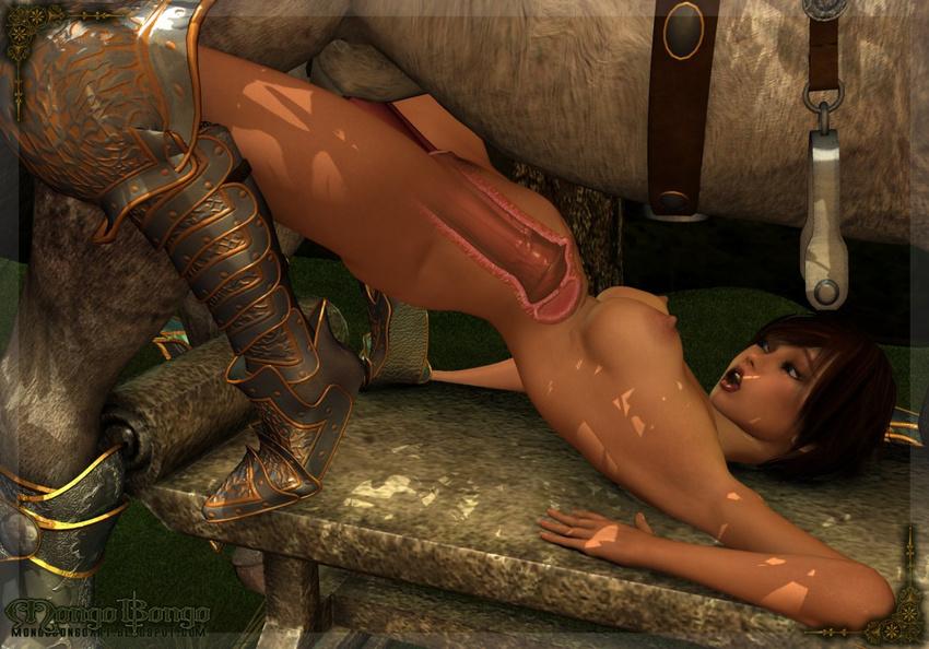 igrat-seks-s-bolshimi-siskami-sessiya