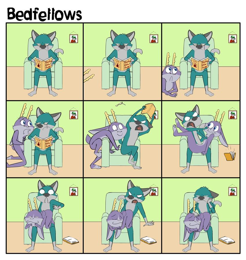 порно чат bedfellows
