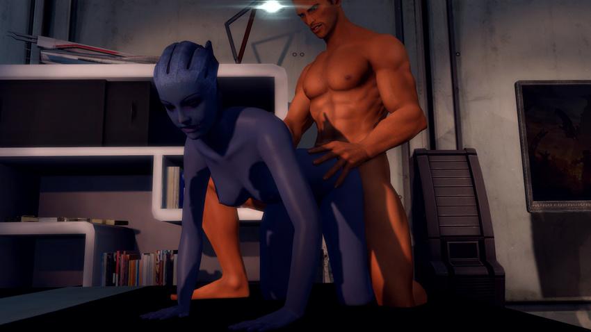 mass-effect-eroticheskie-fanfiki