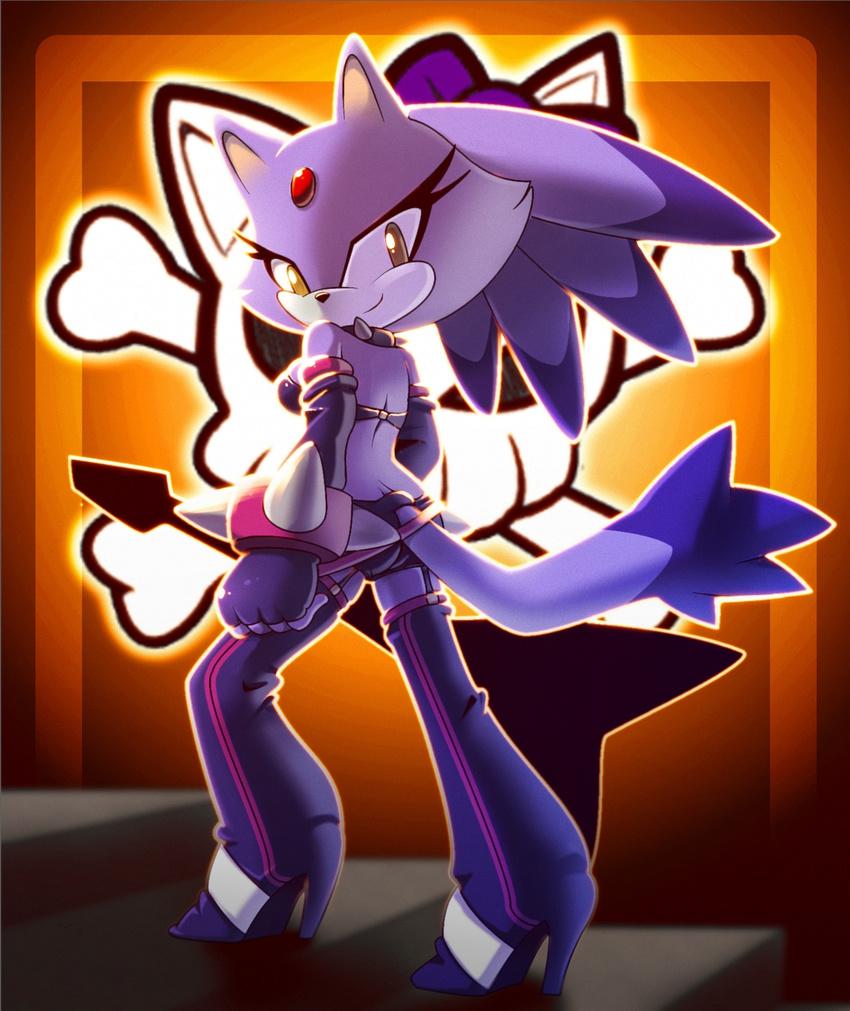 Sonic desnudo exploited pics