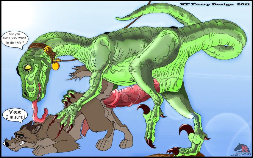 порно комиксы про динозавров