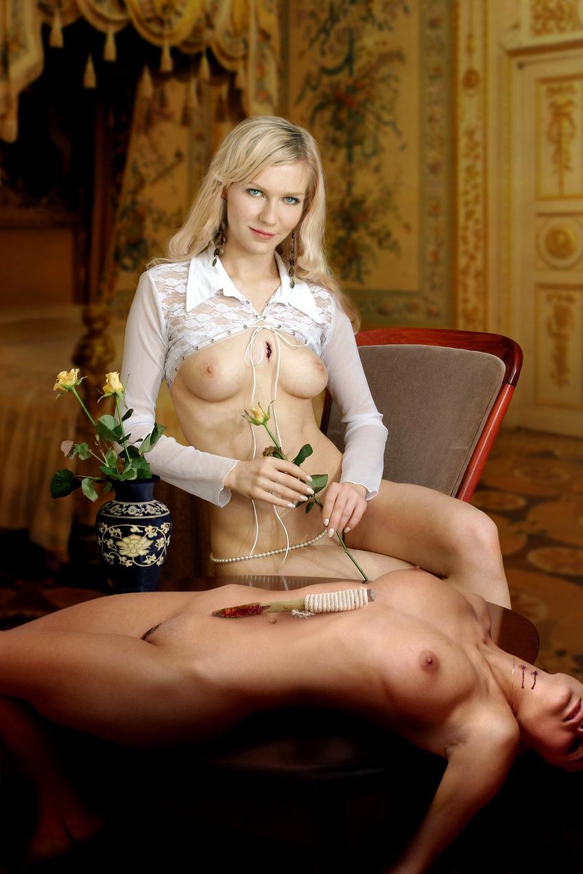 Interview with a vamp porn pornos gallery