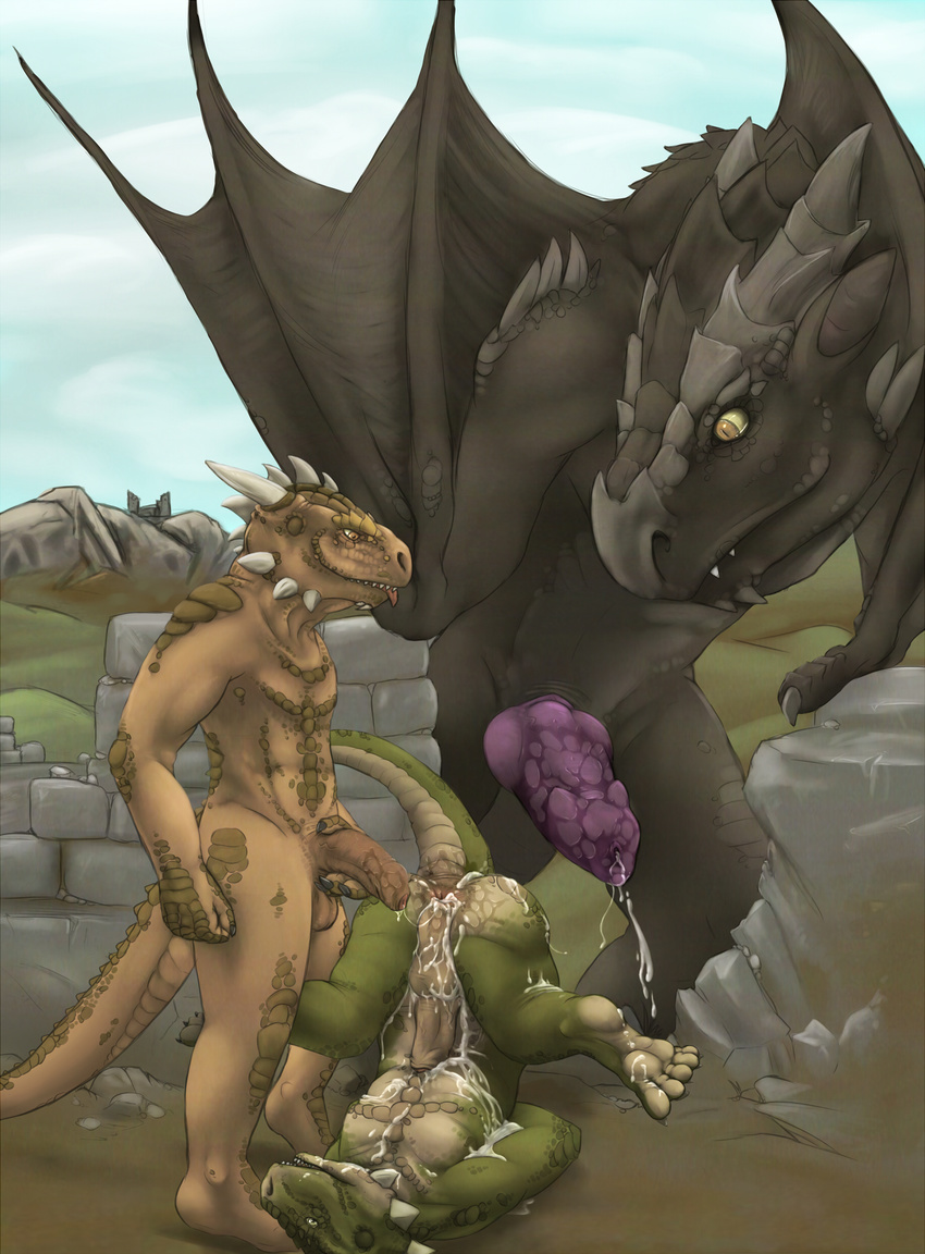 Gay argonian animations xxx naked pictures