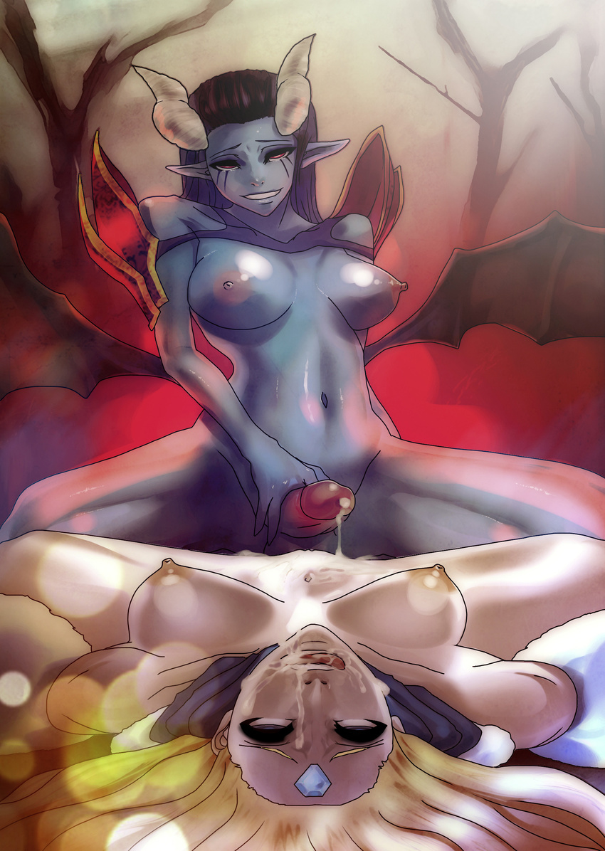 Porn dota2 video anime gallery
