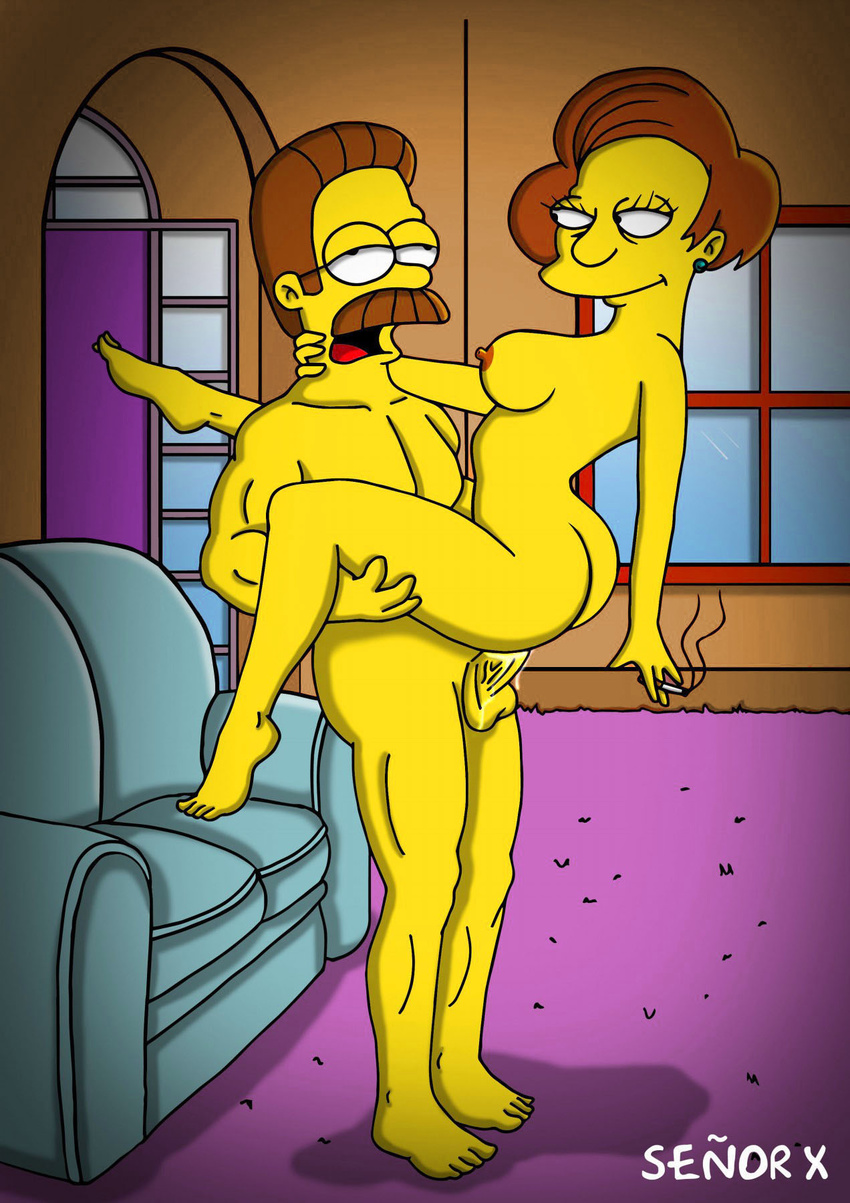 Cartoon pornmovies nude picture