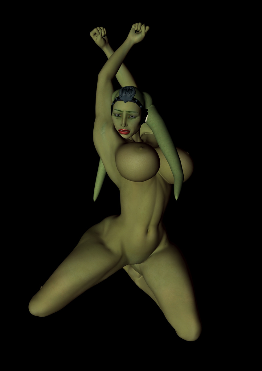 Naked twi'lek dancers cartoon streaming