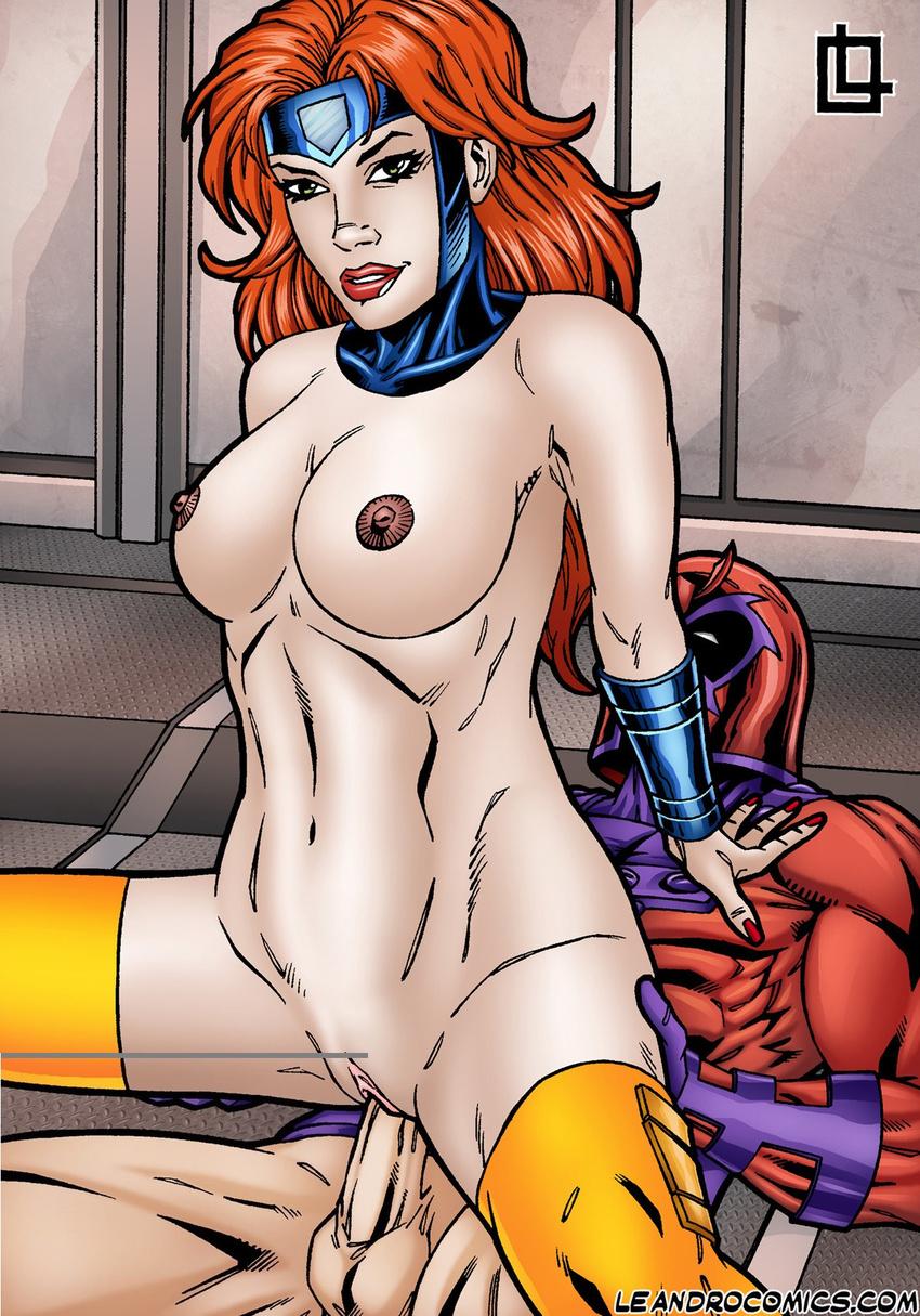 Marvel naked fucks adult tube