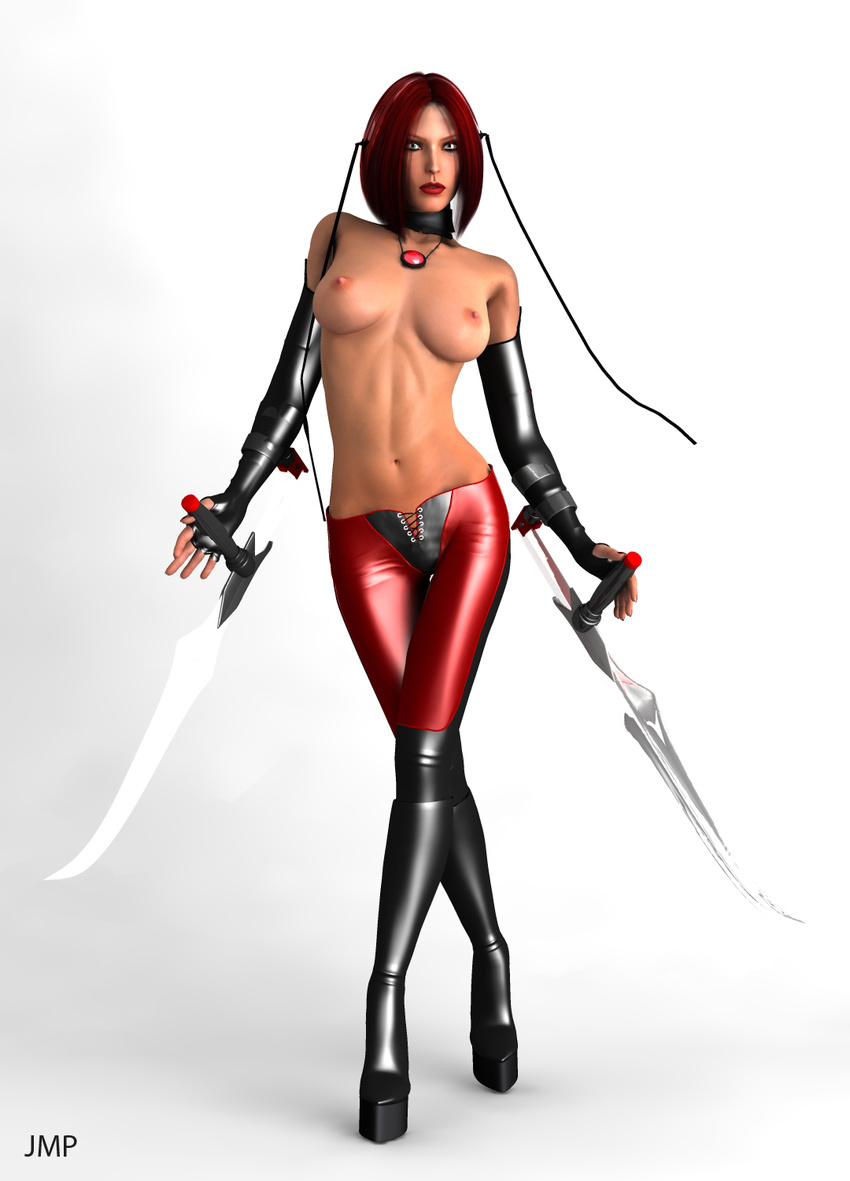 Bloodrayne porn sex 3gp nudes photos