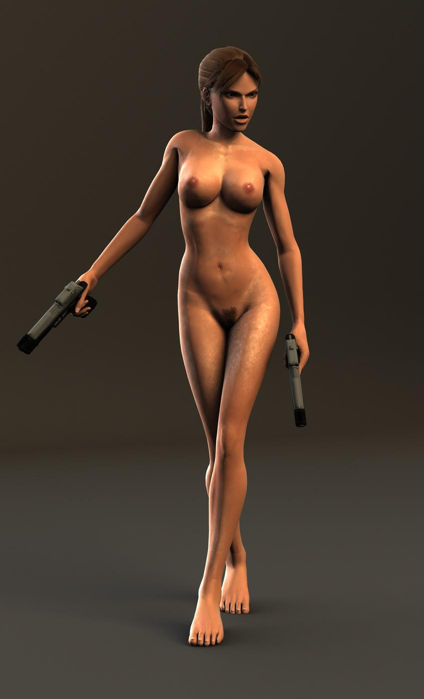 3d tomb raider lara croft nude pics  erotica video