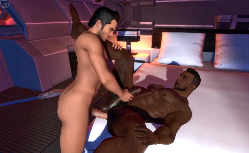 porno-parodiya-mass-effekt