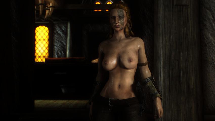elder-scrolls-skyrim-seks-mod