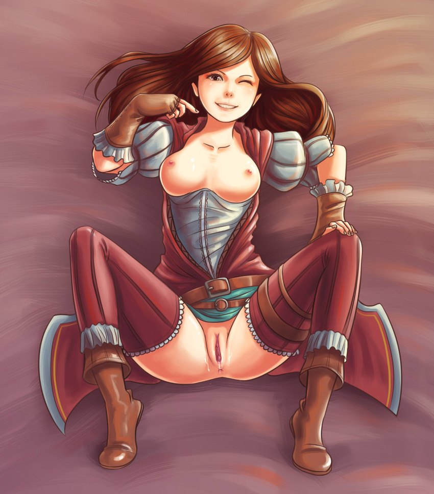 Sexy assassin girl porn porncraft streaming