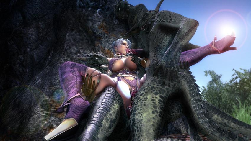 секс фото скайрим