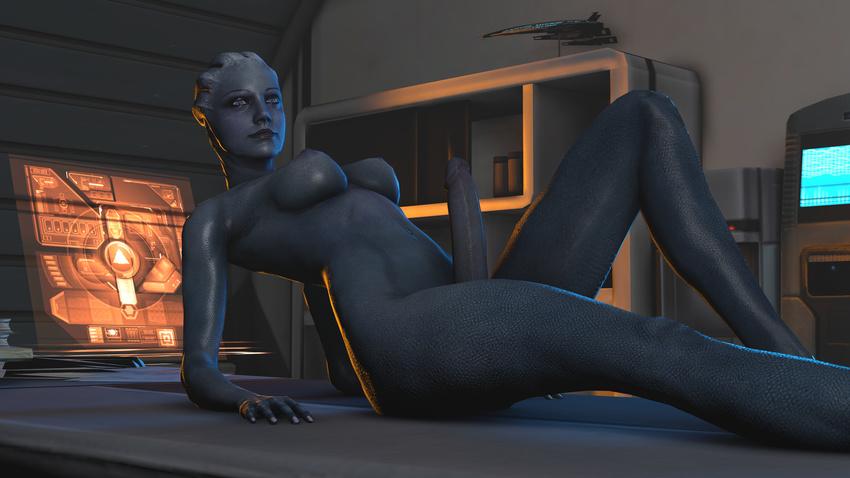 liara-t-soni-erotika