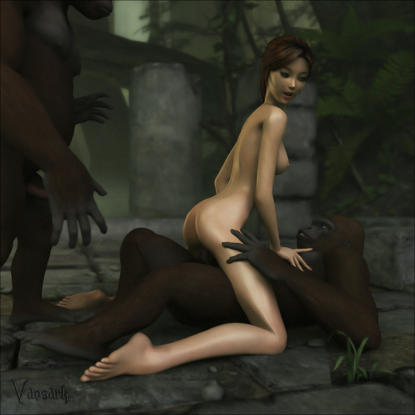 primate-human-sex-naked-and-sexy-girls-doing-sex