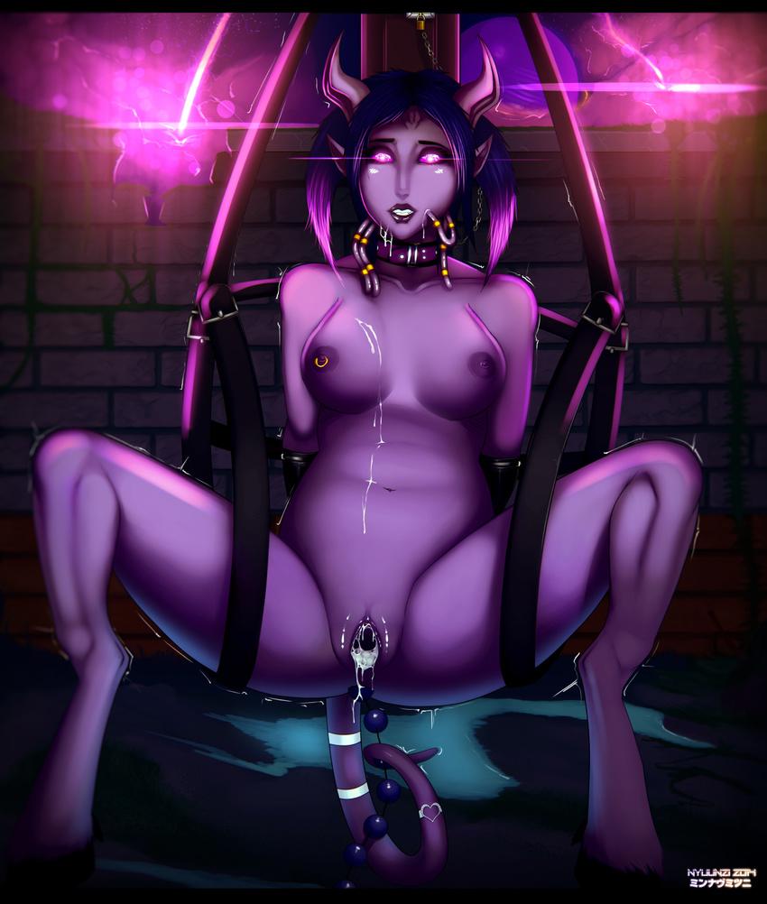 Lesbian draenei e621 porn anime tube