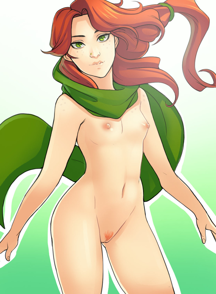 Dota 2 windrunner hentai porn photo