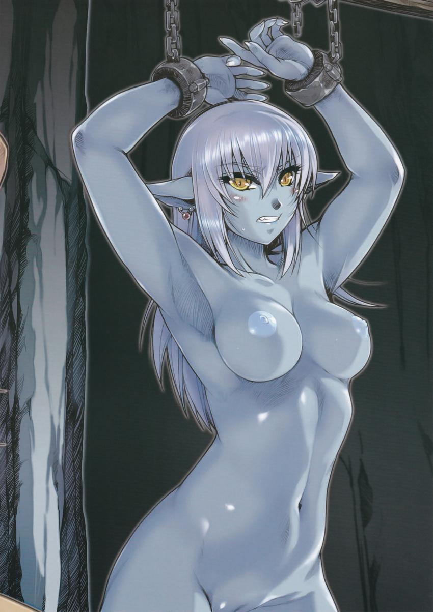 Sexy hentia elf girl porn natural whores