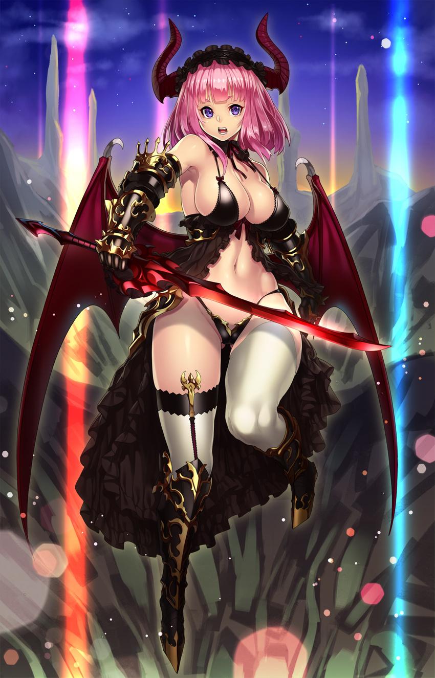 Hentai demons nude movies