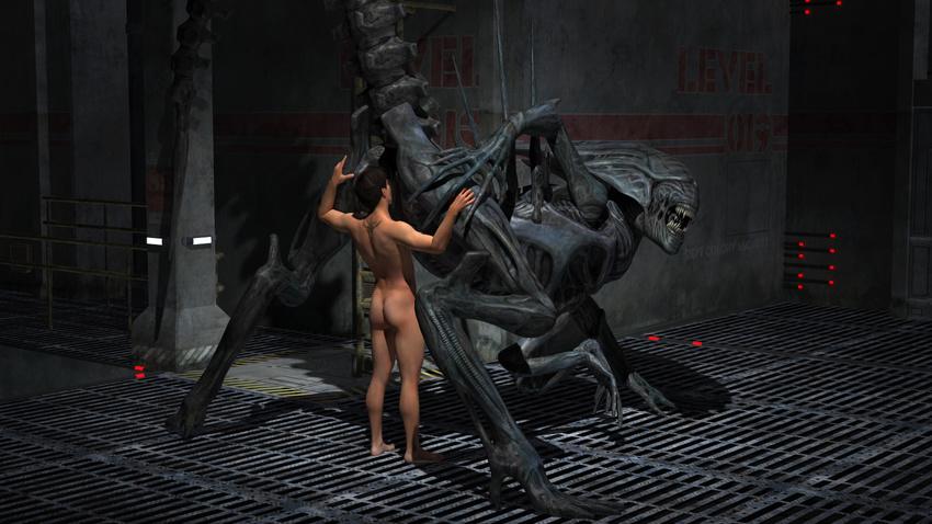 Порно чужой мужчина