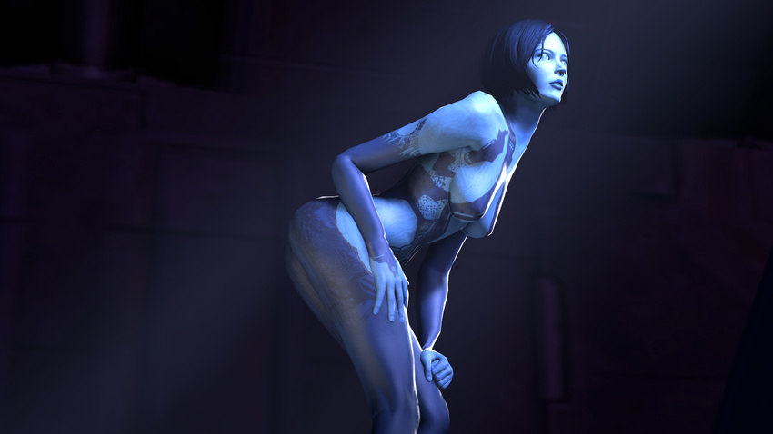 Cortana moving pussy, free sample sapphic erotica movies