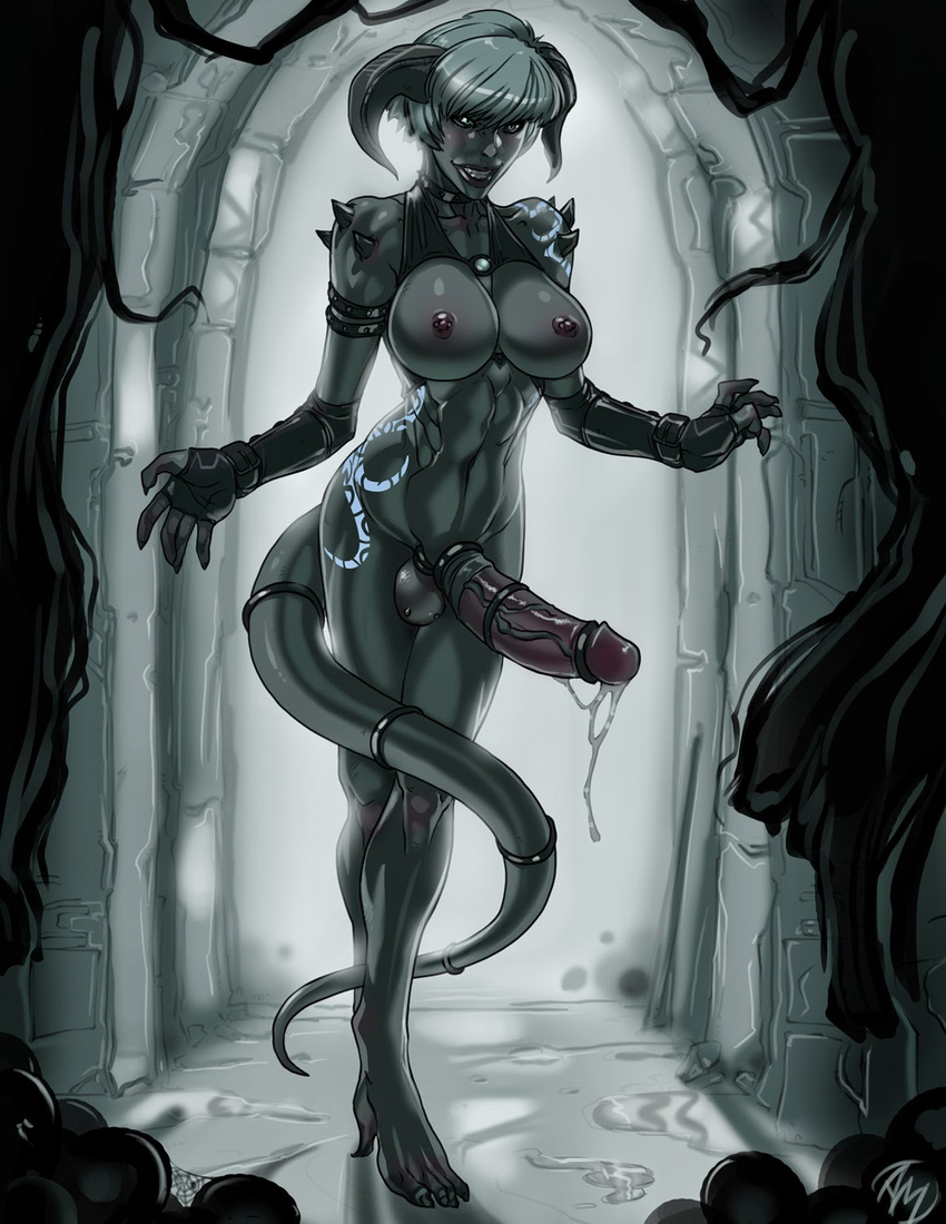 Pic erotic demon cartoon art gallery exposed gallery