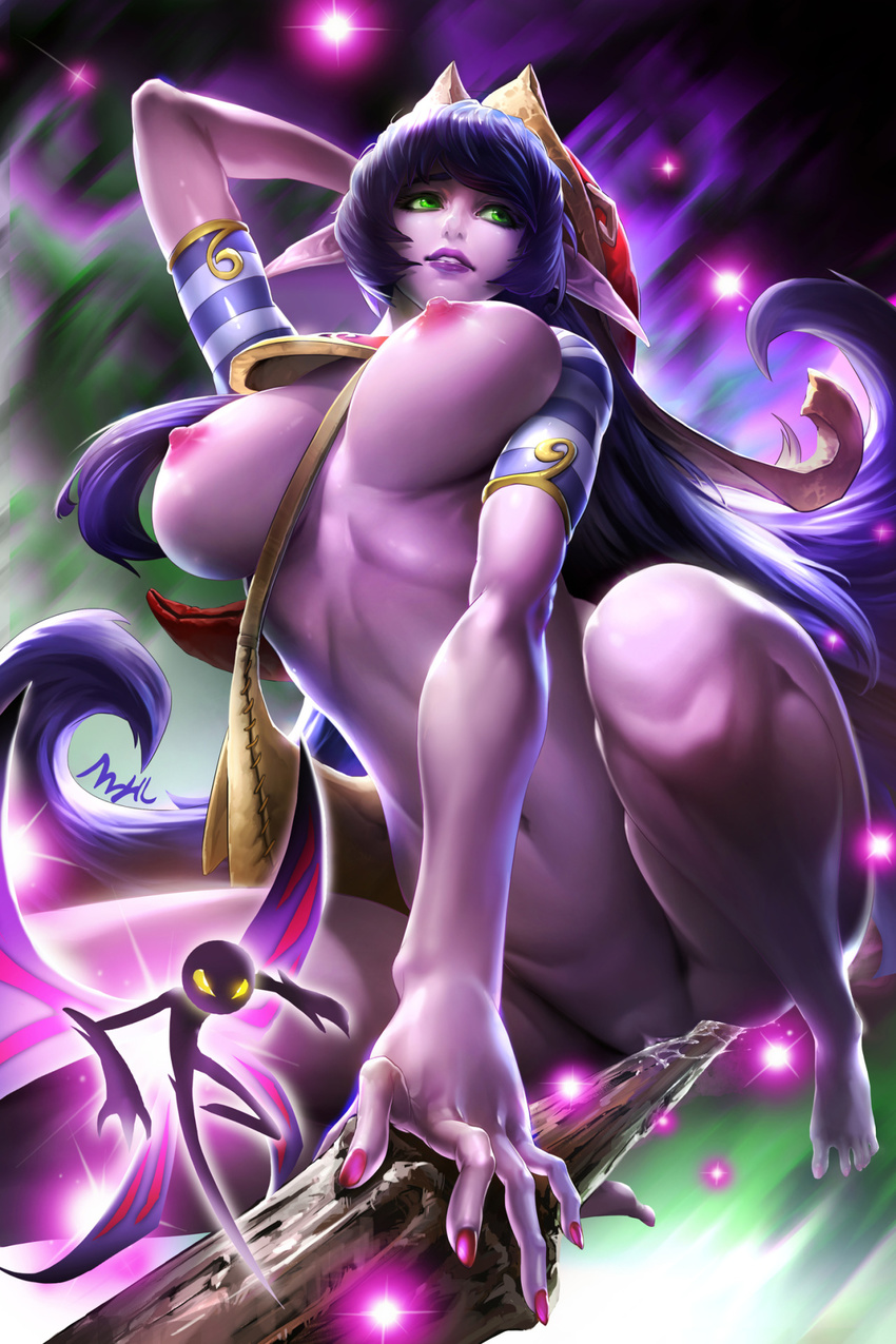League of legends nude game fucked photo