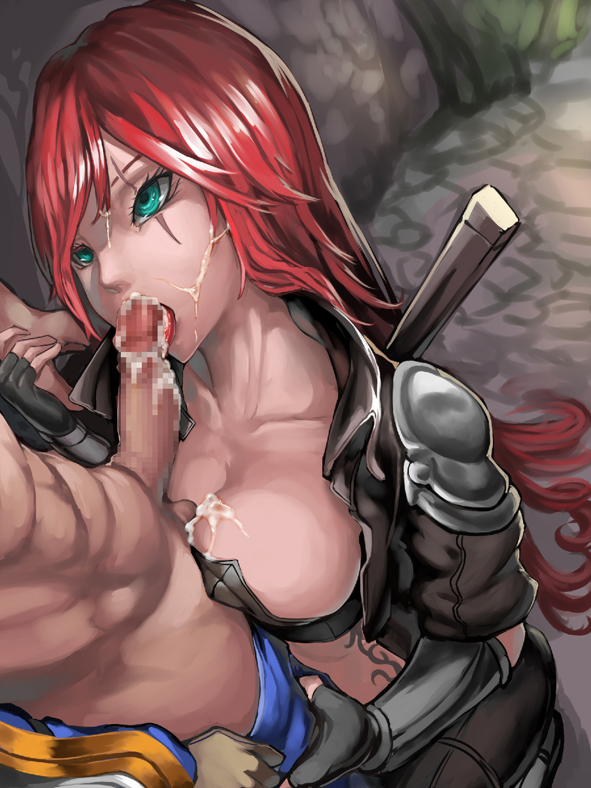 League of legends knight porn sex video naked photos