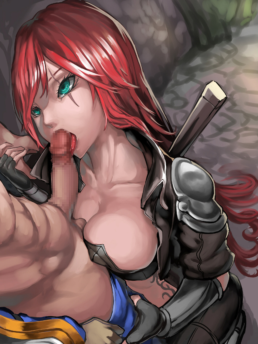 Free league of legends sex pics exploited tube