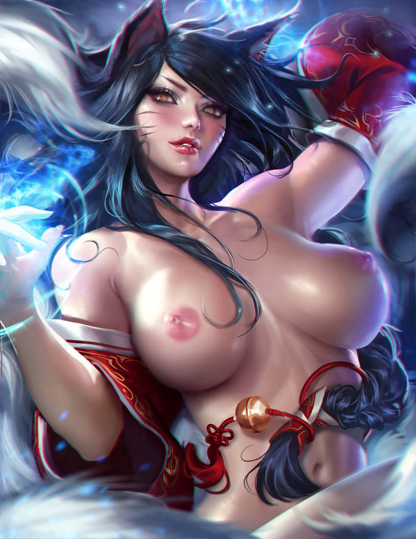 League of legends sex naked sexy scenes
