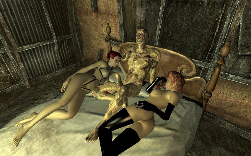 seks-v-fallout-new-vegas