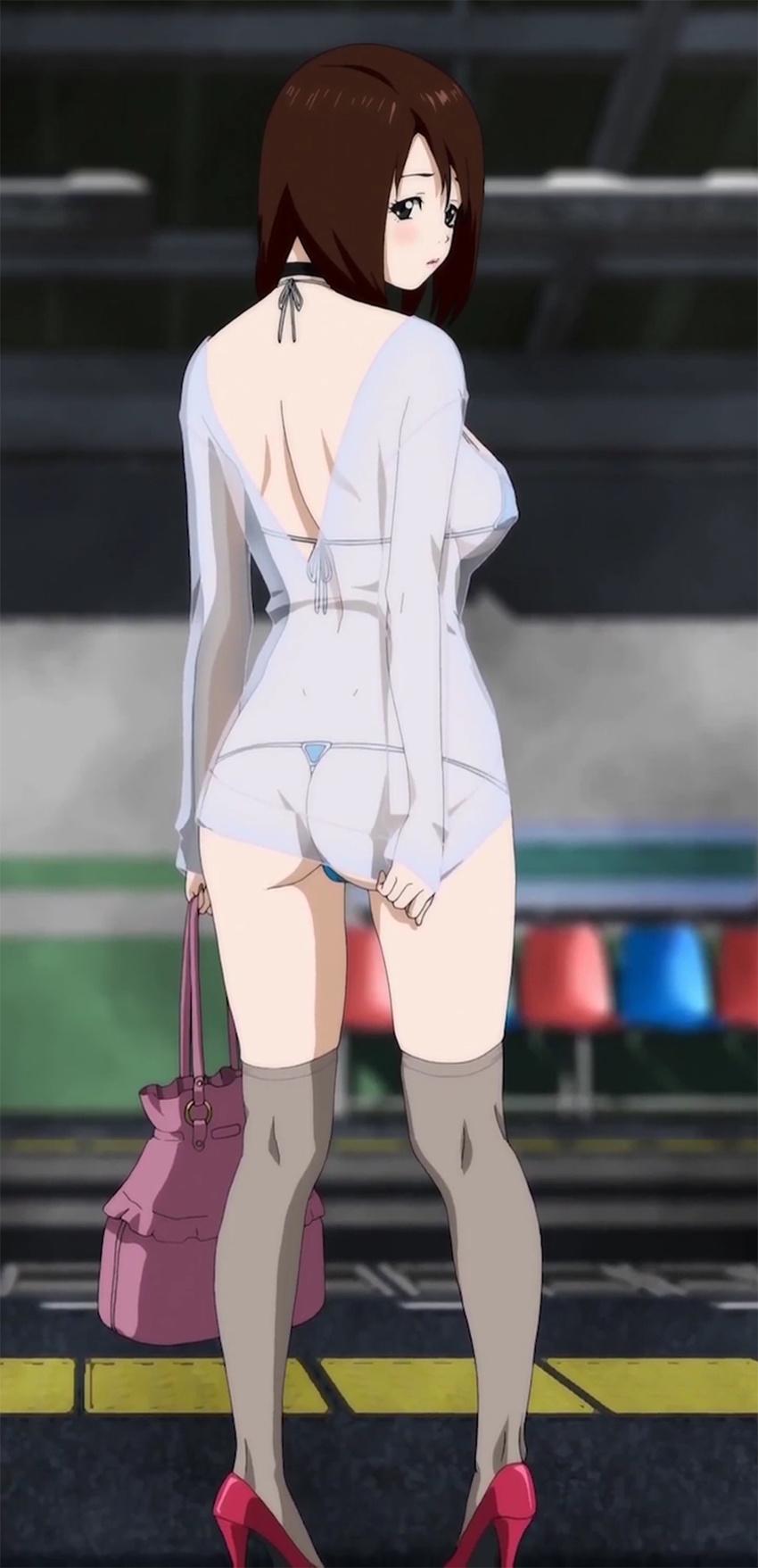 Aneki_no_kounai_kaikinbi