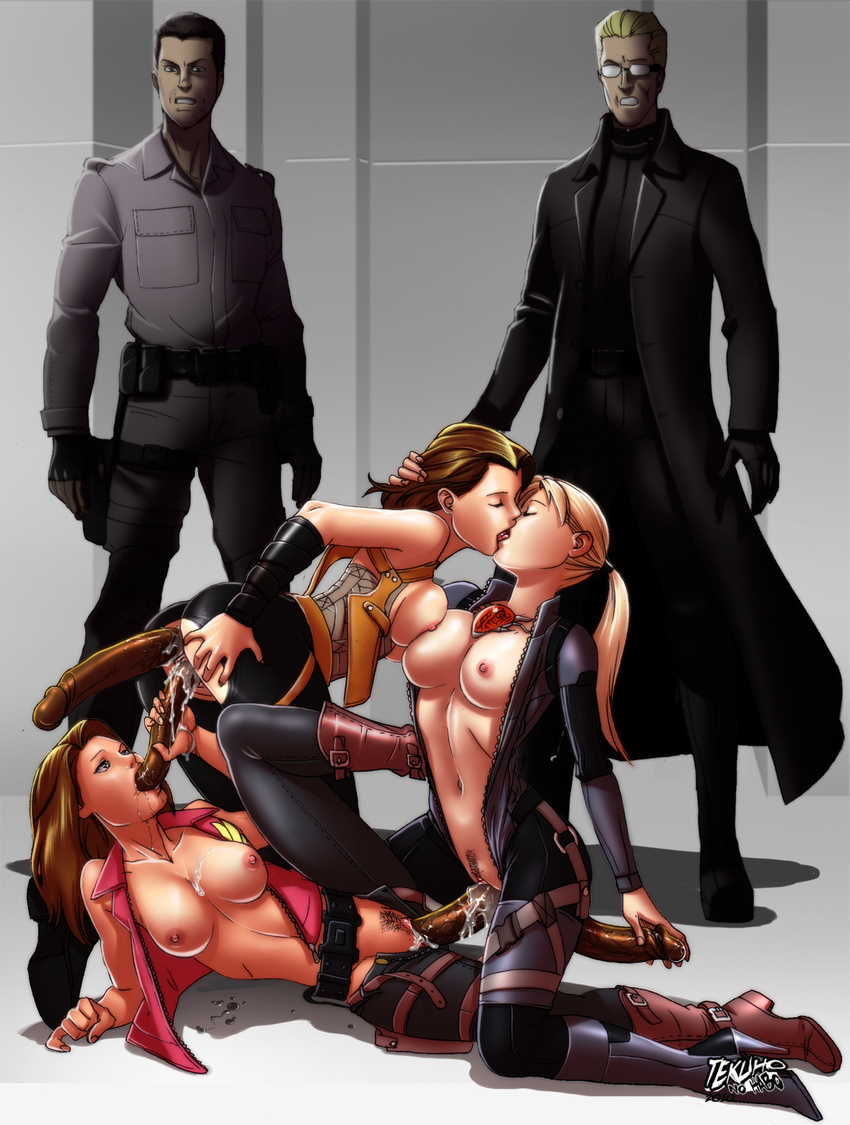 Resident evil porn software nudes movies