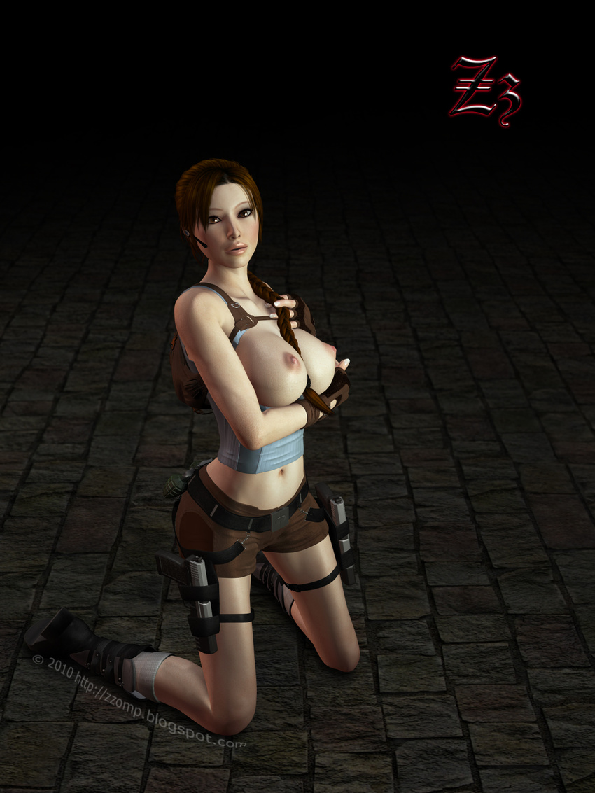 Tomb raider under world sex nude fucks thumbs